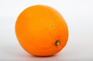 citrus-2791_1280
