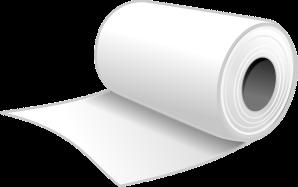 toilet-paper-150912_1280
