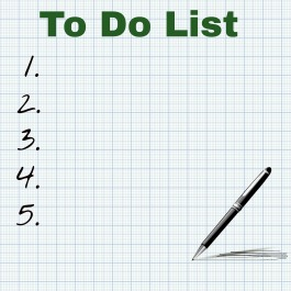 to-do-list-749304_1280